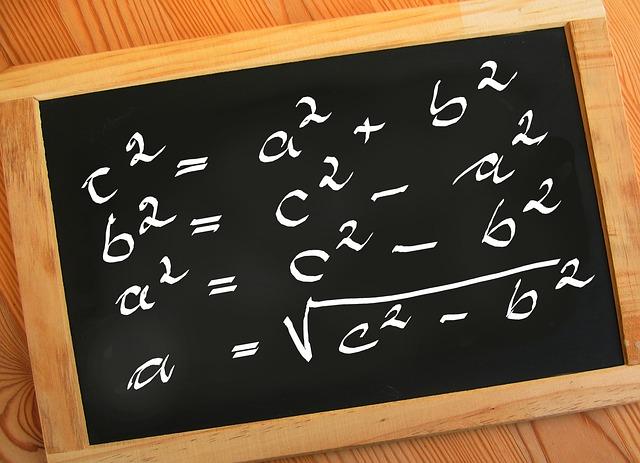 equazione-consapevolezza