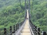 bridge-720584_1280